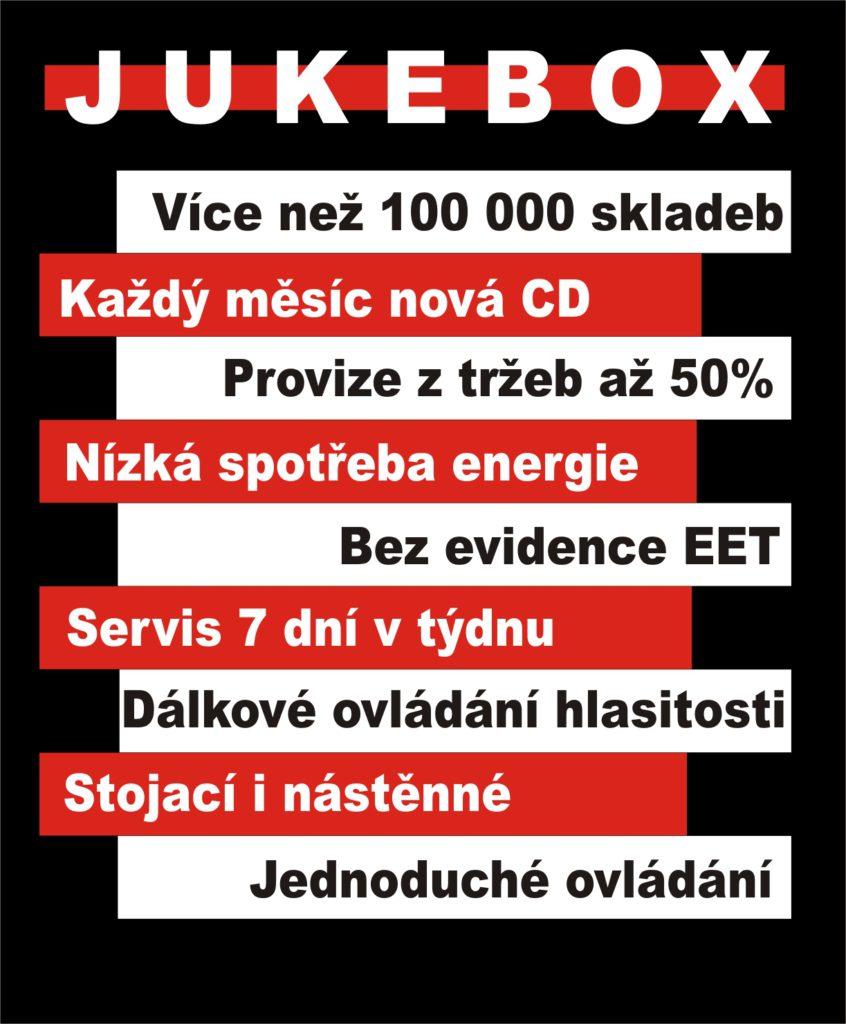 juke_mobil