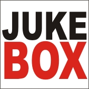 logo_jukebox